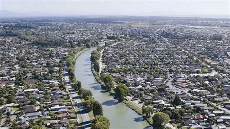 In Law Homes by Renting Property In Christchurch Resources Nz Now