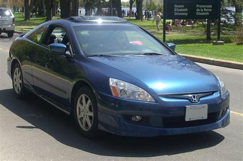 honda accord 05 what looks on a blue 2003 accord honda accord