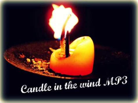 yung ram candle in the wind you back lyrics yung ram
