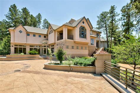 184 pl castle rock co 80108 for sale homes