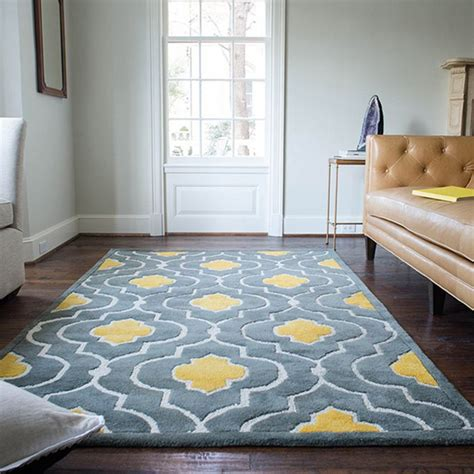 yellow bedroom rug 51 best grey and yellow nursery images on pinterest