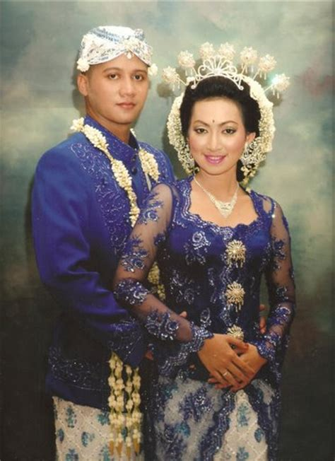 indonesian wedding wedding dresses and traditional weddings around the world