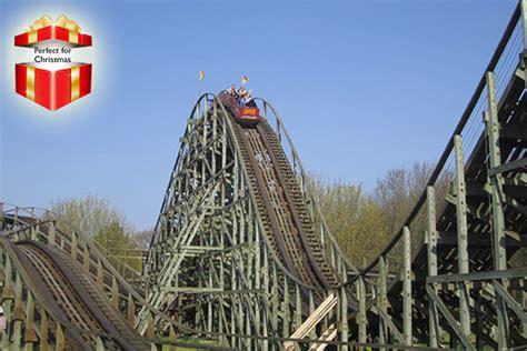Theme Park Warrington | wowcher deal gulliver s 163 6 for a ticket to gulliver s