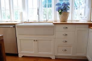 ikea 30 inch sink cabinet will a farmhouse sink fit in an ikea akrum 30 quot sink cabinet