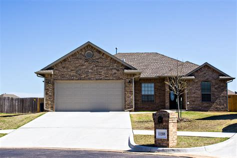 11216 nw 106th st sold salazar homes yukon oklahoma