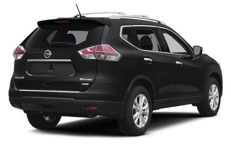 nissan suv 2015 nissan rogue suv 2015 autos post