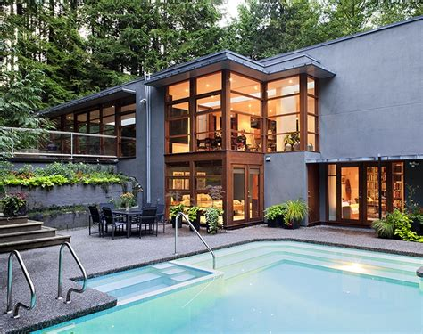 twilight house 8 homes made famous in movies