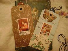 How To Make Beautiful Handmade Bookmarks - bookmarks on handmade bookmarks