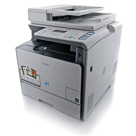 Printer Canon Jx 210p canon mf8360cdn colour laser a4 mfd 5120b022aa decidedly different