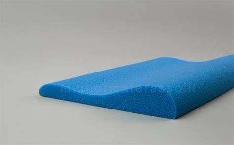 qual e il miglior materasso materasso per culla magniflex il miglior materasso