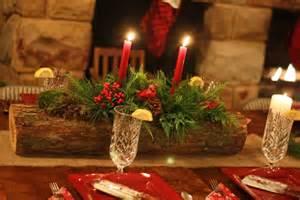 dekoration weihnachtstischdeko weihnachtsdeko ideen f 252 r wundersch 246 ne weihnachtsmomente