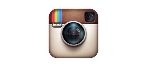 instagram app android instagram sign up page pc android iphone tmb