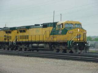 cnw 8701.