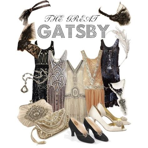 theme of ethics in the great gatsby 13 best pretty great gatsby outfits images on pinterest