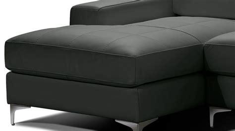 ou acheter un bon canapé convertible 2769 canap en cuir d angle canap duangle cuir colisee gris