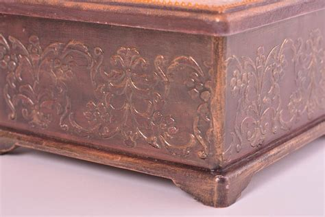 Handmade Jewellery Box Designs - handmade jewellery box designs www pixshark images