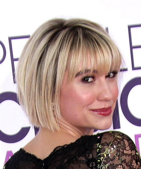 chelsea kane hairstyles for 2017 celebrity hairstyles by chelsea kane short hairstyles hairstylegalleries com