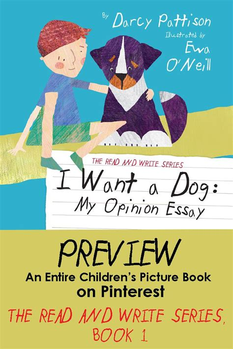persuasive writing picture books 269 best images about 2nd primary persuasive writing on