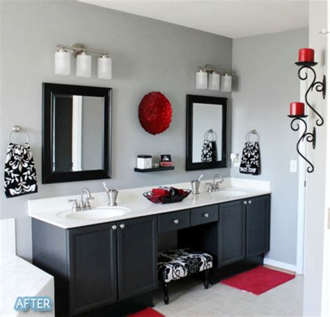 51 fantastic bathroom vanities design ideas wartaku net