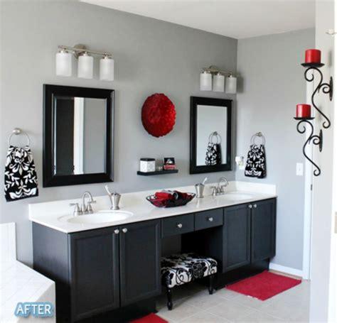 51 Fantastic Bathroom Vanities Design Ideas   Wartaku.net