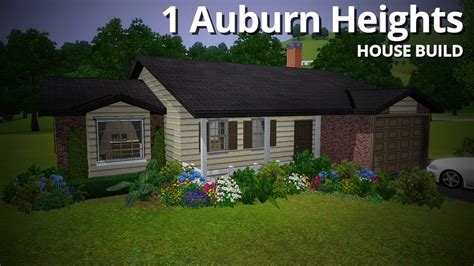 how to buy a new house on sims 3 buy new house sims 3 28 images sims3 house 1 by lemonisa on deviantart the sims 3