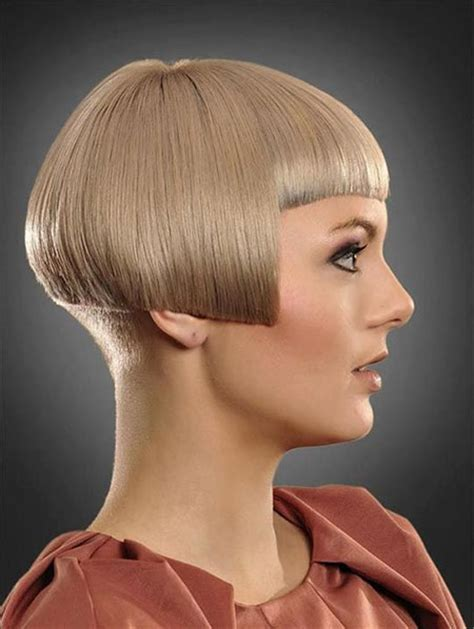 ear length bob haircuts google search hair styles https www google com tw search q above the ear bob