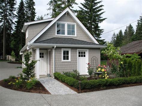 garage apartment ideas malone s landscape design build