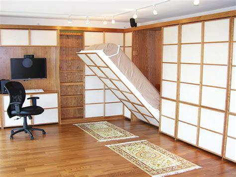 Dual Purpose Designs uncategorized dual purpose furniture