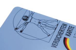 versicherung karte richtig versichert zu berufsbeginn arzt im beruf via