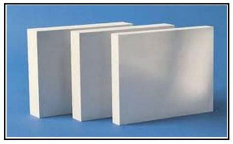 materiale per isolamento termico interno un isolante termico interno quando non si pu 242 fare il