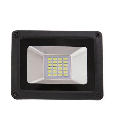 30 led flood light led flood light 10w 20w 30w 50w floodlight ip65 waterproof