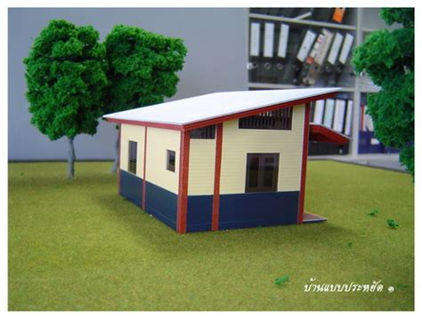 build 2 bedroom house thai house plans tiny 2 bed house