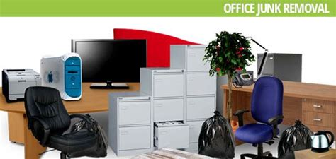 recycle office furniture in leeds look simple enviro ltd