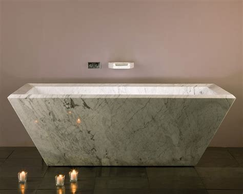 stone forest bathtub 71 best images about all things marble on pinterest