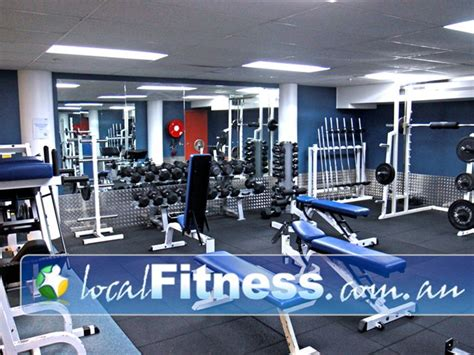 plus fitness health clubs sydney cbd kent