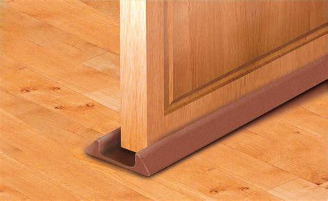 door insulation door insulation strips