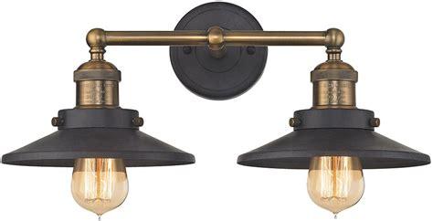 brass vanity light fixtures brass vanity light fixtures furniture ideas for home