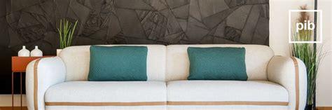 sedie scandinave sedie moderne poltrone scandinave pib