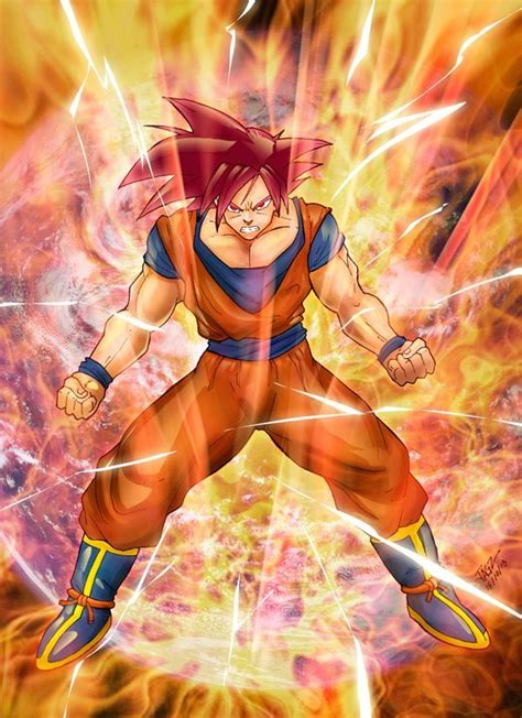 Kaos Goku Saiyan 307 best images on