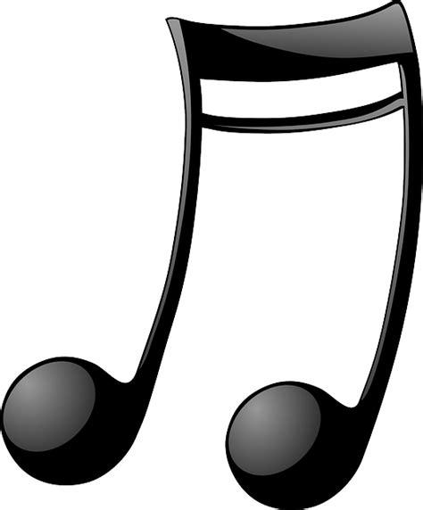 imagenes png musica vector gratis musicales notas vigas viga nota