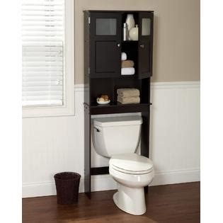 Kmart Bathroom Furniture Toilet Bath Storage With Glass Doors Stay Organized With Kmart