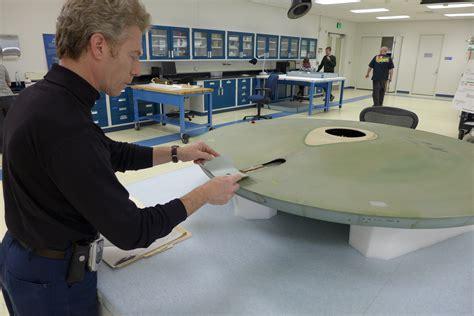 In The Enterprise trek starship enterprise studio model