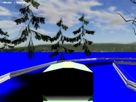 tutorial glscene delphi delphi tutorial 3d spiele programmieren 07 doovi