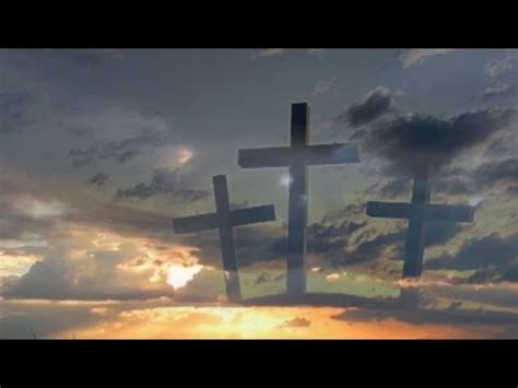amazing grace best version by far amazing grace best version by far doovi