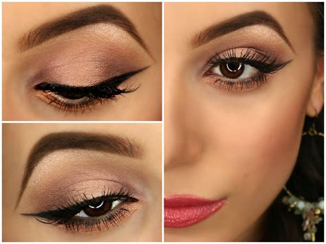 best decay eyeshadow colors try these 5 amazing eyeshadow colors for this fall you