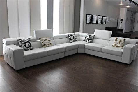 Recliner Lounge Suites Melbourne by Lounge Furniture Ausmart Melbourne