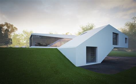 archi design home instagram hornung and jacobi architecture house hafner