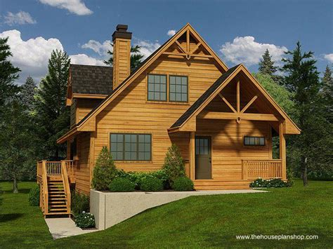 House Plans Ranch Walkout Basement by 12 Dise 241 Os De Casas De Monta 241 A Arquitectura De Casas