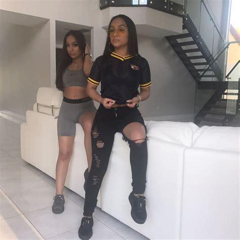likes  comments siangie twins atsiangietwins