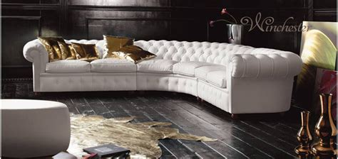 white leather chesterfield corner sofa viceroy chesterfield corner sofa